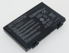 A32-f82 11.1V 6-cell Australia asus notebook computer original battery