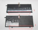 00hw003 14.8V 4-cell Australia lenovo notebook computer original battery