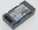 Cf-vzsu53 7.2V 2-cell Australia panasonic notebook computer original battery