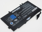 Pa5073u-1brs 11.1V 3-cell Australia toshiba notebook computer original battery