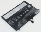 45n1748 7.4V 4-cell Australia lenovo notebook computer original battery