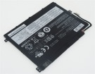 45n1729 3.7V 3-cell Australia lenovo notebook computer original battery