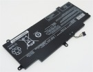 Tecra Z50 14.4V 4-cell Australia toshiba notebook computer original batteries