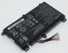 As15b3n 14.8V 8-cell Australia acer notebook computer original battery