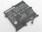 5b10h09630 7.4V 2-cell Australia lenovo notebook computer original battery