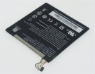Iconia Tab 8 A1-840FHD 3.7V 2-cell Australia acer notebook computer original batteries