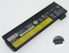 Thinkpad t570(20h9003bcd) 10.8V 6-cell Australia lenovo notebook computer original batteries
