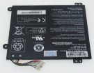 T8t-2 3.75V 2-cell Australia toshiba notebook computer original battery
