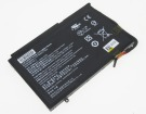 3icp4/56/102-2 11.4V 3-cell Australia razer notebook computer original battery
