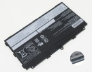 Cp690859-01 11.1V 3-cell Australia fujitsu notebook computer original battery