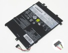 Sb10k97614 7.68V 2-cell Australia lenovo notebook computer original battery