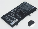 L32656-005 11.55V 3-cell Australia hp notebook computer original battery
