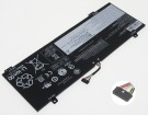 L18c4pf3 15.36V 4-cell Australia lenovo notebook computer original battery
