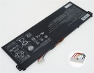 Aspire 5 a515-54-597w 11.4V 3-cell Australia acer notebook computer original batteries