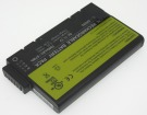 Ddn7505 11.1V 9-cell Australia samsung notebook computer original battery