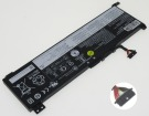 L19c4pc0 15.44V 4-cell Australia lenovo notebook computer original battery