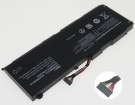 Ba43-00318a 14.8V 8-cell Australia samsung notebook computer replacement battery