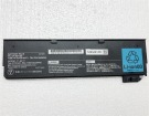00hw035 11.4V 3-cell Australia nec notebook computer original battery