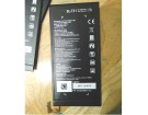 Pad f2 8.0 3.85V 2-cell Australia lg notebook computer original batteries