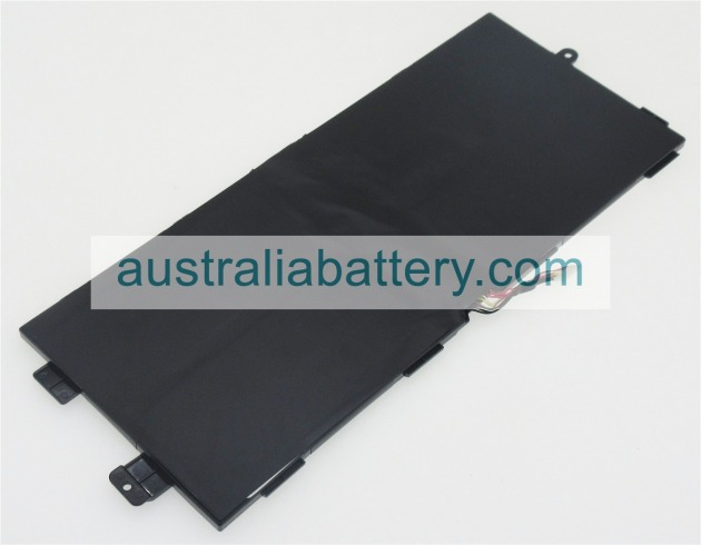 45N1097 3.7V 4-cell Australia LENOVO notebook computer original battery - Click Image to Close