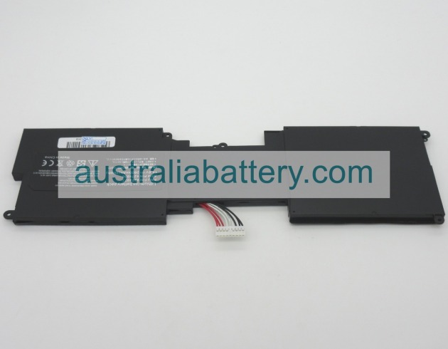 42t4978 14.8V 4-cell Australia lenovo notebook computer replacement battery - Click Image to Close