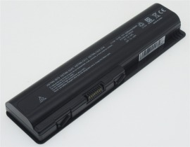 Pavilion DV4-1028TX 10.8V 6-cell Australia HP notebook computer replacement batteries