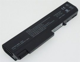482962-001 10.8V 6-cell Australia HP notebook computer replacement battery
