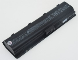 Pavilion dv7-4060eb 10.8V 6-cell Australia hp notebook computer original batteries