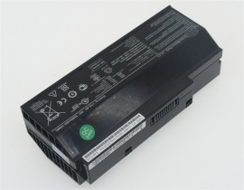 G53SX-RH71 14.6V 8-cell Australia ASUS notebook computer original batteries