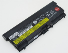 Thinkpad t430 11.1V 9-cell Australia lenovo notebook computer original batteries