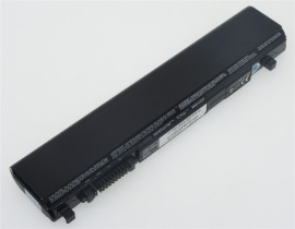 Pa3931u-1brs 10.8V 6-cell Australia toshiba notebook computer original battery