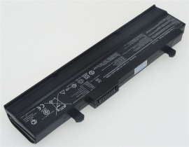 A31-1015 10.8V 6-cell Australia ASUS notebook computer original battery