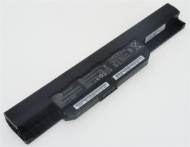 A32-k53 10.8V 6-cell Australia asus notebook computer original battery