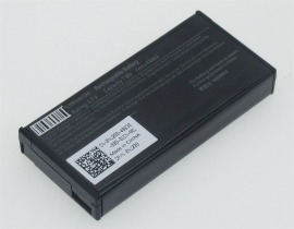 312-0448 3.7V 2-cell Australia dell notebook computer original battery