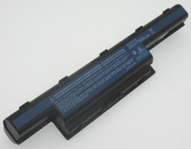 AS10D31 10.8V 9-cell Australia acer notebook computer replacement battery