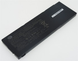 Vgp-bps24 11.1V 6-cell Australia sony notebook computer original battery