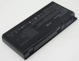 Bty-m6d 11.1V 9-cell Australia msi notebook computer original battery