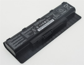 G56JR 10.8V 6-cell Australia ASUS notebook computer original batteries