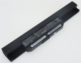 A41-k53 14.4V 4-cell Australia asus notebook computer original battery
