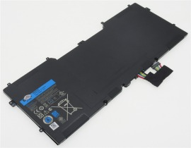 Xps 13-l322x series 7.4V 4-cell Australia dell notebook computer original batteries