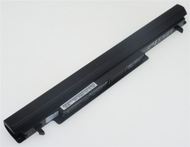 S56CM Series 15V 4-cell Australia asus notebook computer original batteries