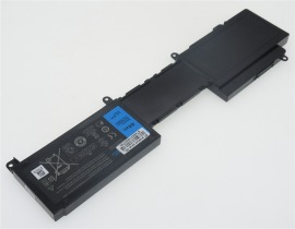 Inspiron 14z (5423) 11.1V 6-cell Australia dell notebook computer original batteries