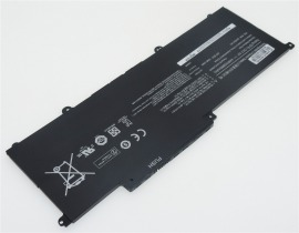 NP900X3C 7.4V 6-cell Australia samsung notebook computer original batteries