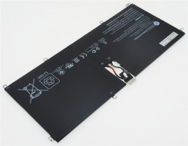 685866-171 14.8V 4-cell Australia hp notebook computer original battery