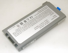 Toughbook cf-31 10.65V 12-cell Australia panasonic notebook computer replacement batteries