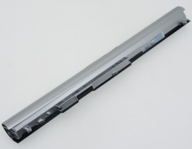 728460-001 14.8V 4-cell Australia hp notebook computer original battery