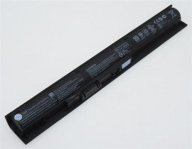 756743-001 14.8V or15V 4-cell Australia hp notebook computer original battery