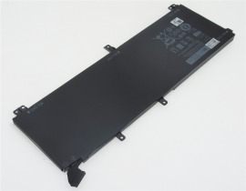 Xps 15 9530 11.1V 3-cell Australia dell notebook computer original batteries