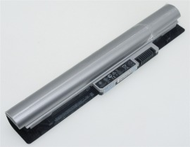 729892-001 10.8V 4-cell Australia hp notebook computer original battery