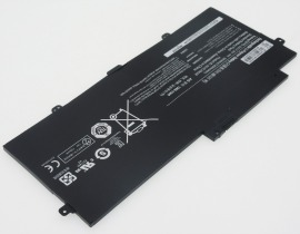 940X3K-K03 7.6V 4-cell Australia SAMSUNG notebook computer original batteries